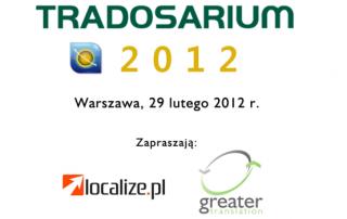 tradosarium2012-700