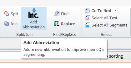 toolbar-tip2