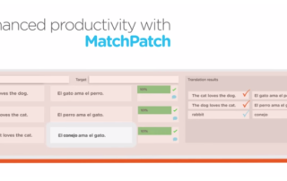 matchpatch-intro